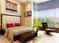 Kashish Group comes with big opportunity for all buyers to buy 2 Bhk Apartments Gurgaon. We offer you 2, 3 and 4 BHK flats with ultra-luxurious specifications such as VRV Air-Conditioner, Italian Marble, wooden-flooring etc. Book your dream home with us at afoordable prices today.