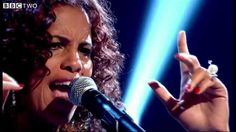 Neneh Cherry - Blank Project - Later... with Jools Holland - BBC Two