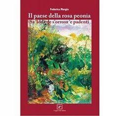 Libri - tiggiano lecce Federica Murgia (Tiggiano) In This Moment, Cover, Books, Art, Art Background, Libros, Book, Kunst, Performing Arts