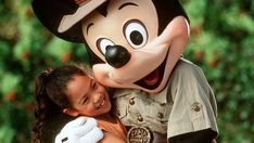 Mickey_AdventurersOutpost.jpg