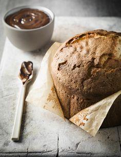 Livre: Gâteaux Surprise  Hachette Cuisine Photographe: Stephane Bahic