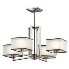 Lighting Fixtures - Hortons Home Lighting - Lighting Tips - $380