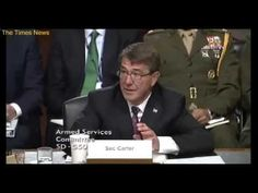 Blumenthal Carter agree 'more must be done' to deter Iran's ballistic missile program | TT News