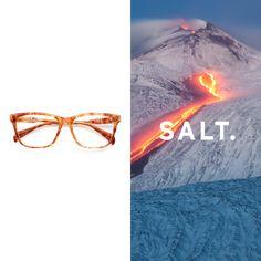 Salt Lynn at Europtics