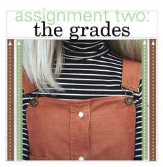 """""""♡; assignment two grades / yoni"""" by twilight-academy ❤ liked on Polyvore featuring art and yonistips"""