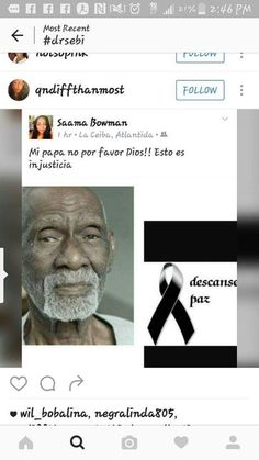 Dr. Sebi has died on August 6, 2016. Dr. Sebi was arrested for having 37 thousand dollars and was taken to a jail in Roatan, and died from…