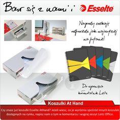 """Zapraszamy do wspólnej zabawy """" Koszulki AT Hand """" Jak wziąć udział w naszej zabawie? To proste  www.facebook.com/azbiuro"""