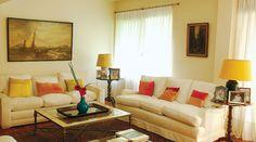 decoracion de living pequeños   Diseño de interiores