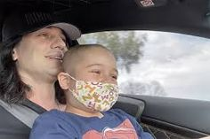 2020 images of Criss Angel - Google Search Criss Angel Mindfreak, The Magicians, Google Search, Children, Image, Young Children, Kids, Children's Comics, Sons