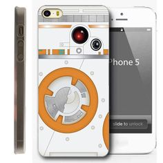 R2D2 STAR WARS COFFEE STORMTROOPER IPHONE 4 4S 5 5S