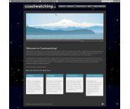 Coastwatching