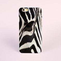 iPhone 7 Case Zebra iPhone 7 plus Case Zebra iPhone 6 Plus Case, Zebra iPhone 6 Case iPhone 6s Case Zebra iPhone 5s Case, Zebra iPhone Cases