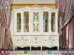 China Cabinet, Carving, Luxury, Storage, Furniture, Home Decor, Purse Storage, Decoration Home, Chinese Cabinet