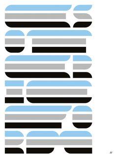 Esoteric form one | Esoteric form one | Work | work | jelly illustration | jelly