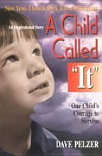A Child Called It- heart breaking; you can also read The Lost Boy- which is the follow up as he got older!! Great book!!!