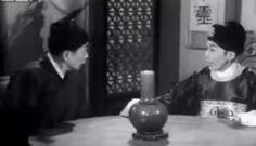 中文電影及亞洲電影: 月下奇逢 - 任劍輝 羅艷卿 馮寶寶
