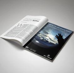 okt trailer için yapıan kurumsal reklam tasarımları. kurumsal ajans & tedarikci olarak ajansımızı tercih ettikleri için teşekkür ederiz. cagajans.com.tr