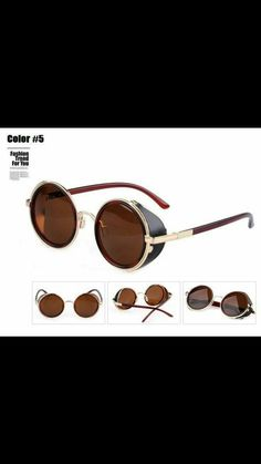 c369bb1efd 12 Best Unique Sunglasses images