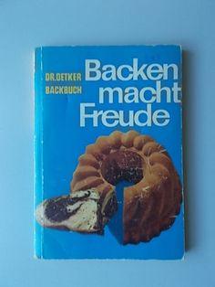 Backen-macht-freude-Dr-Oetker