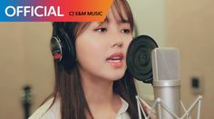 Kim Sohyun (김소현)  꿈 (Dream) Terjemahan Bahasa Indonesia