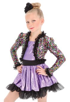 80ec41b7fa39 8 Best Youth Dance Costumes images