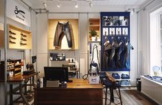 outdoor voices store nyc - Google Search