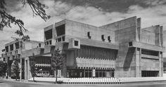 oita prefectural library - Cerca con Google