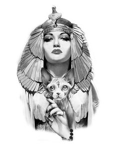 Grey Tattoo, Lion Tattoo, Art Drawings Sketches, Tattoo Drawings, Tattoo Sleeve Designs, Sleeve Tattoos, Spartan Tattoo, Egypt Tattoo, Family Tattoo Designs