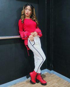 Boyfriend Names, My Idol, Product Description, Style, Fashion, Swag, Moda, Fashion Styles, Fashion Illustrations