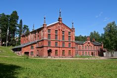 List of World Heritage Sites in Northern Europe - Wikipedia, the free encyclopedia