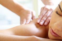 Ultimate Massage~80 Minutes
