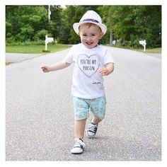 You're my person! We have these stocked up in the shop! And adult ones to match your little too! ❤️  www.mootsclothing.com   #cutekidsclub #igfashion #kidzootd #instagram_kids #trendykiddies #babiesofinstagram #kidzfashion #kidslookbook #kids_stylezz #thechildrenoftheworld #igkiddies #flylittleguy #igfashion #kidzootd #instagram_kids #kidsfashion #toddlerfashion