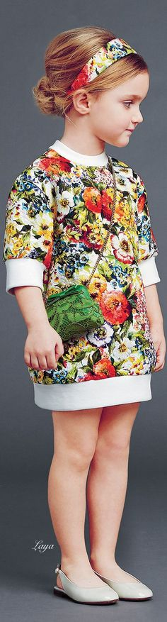 Pin it on Likaty.com  Pinned onto Kids Dresses - فساتين أطفالBoard in Kid's Fashion Category