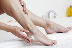 Four things you need to know about your feet! http://www.eve.com.mt/2014/12/13/four-things-you-need-to-know-about-your-feet/ #gewhol #skincare #feet #feetcare