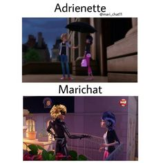 Two beatiful scenes where I cried... credit to mee repost if you want with credit sorry for my grammar {Tags} #marichat #ladynoir #ladrien #adrienette #adrien #marinette #volpina #queenbee #ladybug #chatnoir #marinettexadrien #ladybugxchatnoir #alyacesaire #marinettexchatnoir #adrienxladybug #alyaxnino #ninolahiffe #miraculous #miraculousladybug #zagheroez #marinettedupaincheng #catnoir #adrienagreste #akumatized #spotson #clawsout #lilarossi #alya #kwami #miraculousladyb...