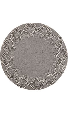 Kim Seybert Beaded Placemat. gorgeous. . . $98