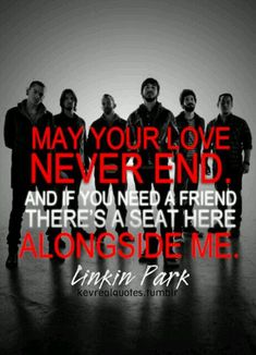 Roads Untraveled - Linkin Park  I love this song so much