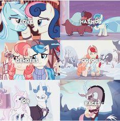 My Little Pony List, My Little Pony Comic, My Little Pony Drawing, My Little Pony Pictures, Mlp My Little Pony, My Little Pony Friendship, My Little Pony Fanfiction, My Little Pony Wallpaper, Warrior Cats Art