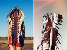 #redindian  #fashion #FashionCherry