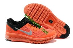 52d81d4470 Buy New Releases Air Max 2013 Mens Shoes For Sale Orange Black Top Deals  from Reliable New Releases Air Max 2013 Mens Shoes For Sale Orange Black  Top Deals ...