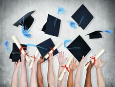 Graduation Gift Ideas for Every Graduation