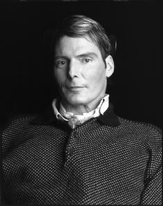 05/27/95  - CHRISTOPHER REEVE became a quadriplegic after being thrown from a horse during an equestrian competition in Virginia.