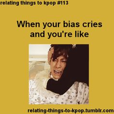 Relating Moments To Kpop-EXO showtime when they watched that movie together......