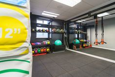 The Aberconwy Gym – Langley's Country Club & Spa - Darwin Escapes North Wales, Health Club, Darwin, Resort Spa, Hiit, Gym, Country, Rural Area, Excercise