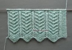 Hello friends today we have shared the best knitting patterns for you, with 150 different knitting patterns of baby knitting varieties can make wonderful knitting for women's knitting varieties Knitting Terms, Knitting Blogs, Knitting Kits, Knitting Stitches, Free Knitting, Baby Knitting, Easy Sweater Knitting Patterns, Intarsia Knitting, Crochet Blanket Patterns