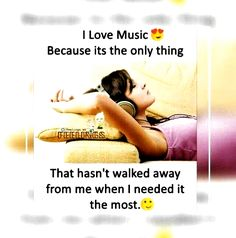 ideas music quotes feelings life for 2019 Lovers Quotes, Bff Quotes, Best Friend Quotes, Music Quotes, Friendship Quotes, Qoutes, Stay Quotes, Piano Quotes, Hurt Quotes