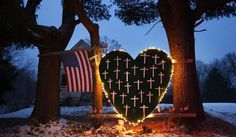 Florida woman arrested for death threats against parent of Sandy Hook victim - http://www.pepage365.com/?p=8412