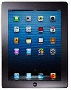 (Renewed) Apple iPad with Retina Display Wi-Fi, Black) Generation Apple Smartphone, Electronic Deals, Ios 7, Tech Support, Retina Display, Ipad 4, Apple Ipad, Computer Accessories, Wifi