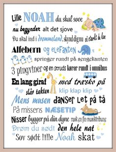 Baby Barn, Baby Words, Poster Pictures, Art Wall Kids, Baby Hacks, Diy Baby, Baby Booties, Kids Decor, Kids And Parenting