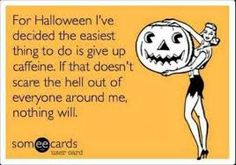 Image result for funny halloween quotes